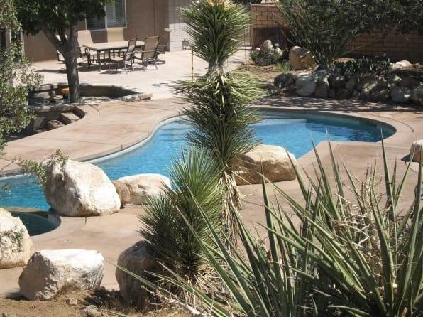 pool-image-1.jpg