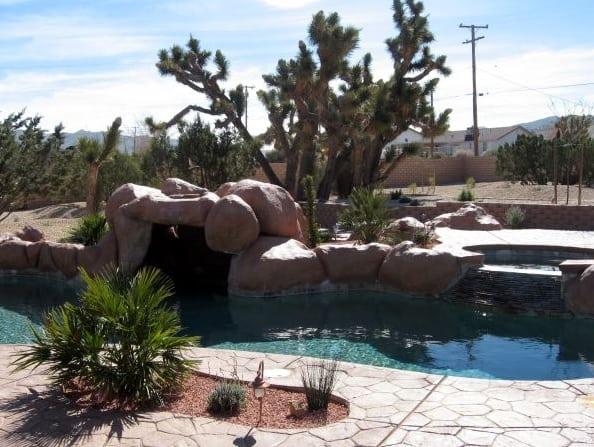 pool-image-2-3.jpg
