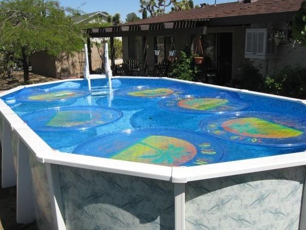 pool-image-5.jpg