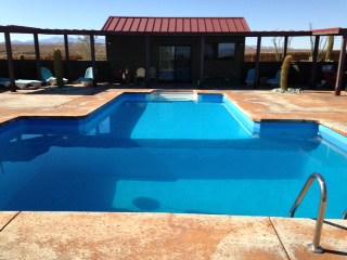 pool-install-1061.jpg