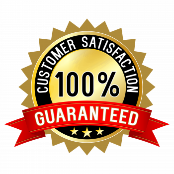 customer-satisfaction-guarantee-satisfaction.png