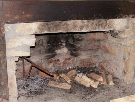 dirty-fireplace-small.jpg