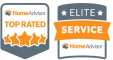 home-advisor-top-rated-elite-service-award