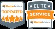 home-advisor-top-rated-elite-service-award