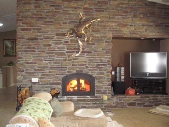 indoor-fireplace-install-1.jpg