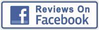 re3views on facebook